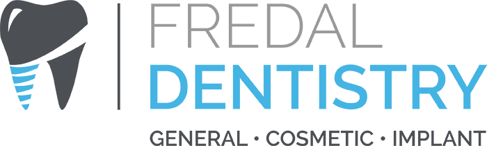 Dentist Shelby Township Mobile Logo